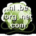 domein_regestratie