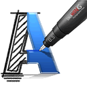 logo_ontwerp